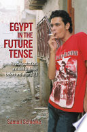 Egypt in the Future Tense