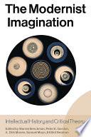 The Modernist Imagination