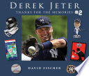 Derek Jeter  2