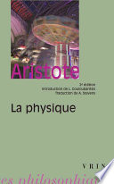 illustration La physique