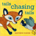 Tails Chasing Tails Book PDF