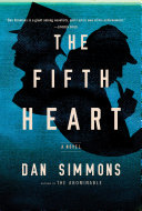 The Fifth Heart : together to solve the mystery of the...