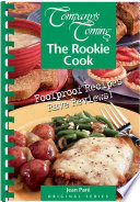 The Rookie Cook