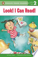Look I Can Read