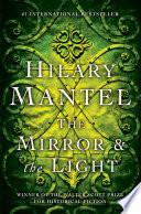 The Mirror   the Light Book PDF