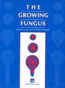 Growing Fungus Book