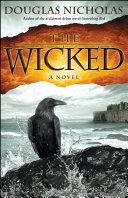 The Wicked-book cover