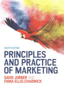 Principles and practice of marketing.
