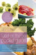 download ebook food on the go pocket guide pdf epub