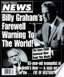 Aug 1, 2000