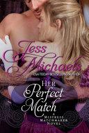 download ebook her perfect match pdf epub