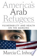 America   s Arab Refugees