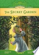 The Secret Garden by Jan Fields