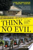 Think No Evil