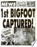 Apr 23, 1991