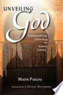 Unveiling God