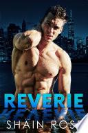 Reverie Book PDF