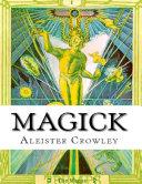 download ebook magick pdf epub