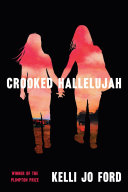 Crooked Hallelujah Book PDF