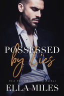 Possessed by Lies Book