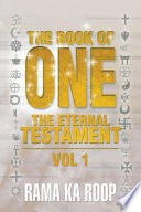 download ebook the book of one pdf epub