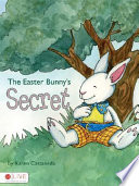 The Easter Bunny s Secret