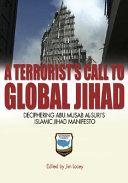 A Terrorist s Call to Global Jihad