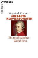 Mozarts Klaviersonaten