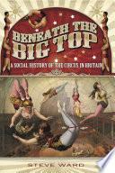 Beneath the Big Top