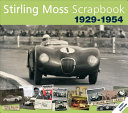 Stirling Moss Scrapbook 1929 54