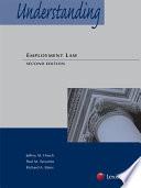 Understanding Employment Law