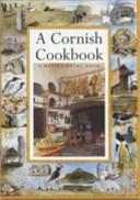 Cornish Cookbook