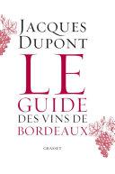 download ebook le guide des vins de bordeaux pdf epub