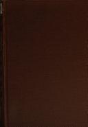 download ebook cigar makers' official journal pdf epub