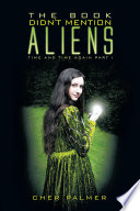 The Book Didn T Mention Aliens