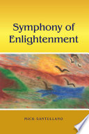 Symphony of Enlightenment
