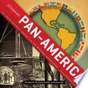 Designing Pan America