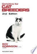 Genetics for Cat Breeders