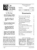 The Tea   Coffee Trade Journal