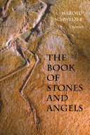 The Book of Stones and Angels