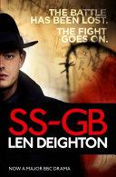 Ss Gb [Pdf/ePub] eBook