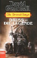 Druss   die Legende