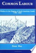 Common Labour