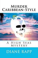 Murder Caribbean Style
