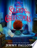 Book 5 More Sleeps    til Christmas