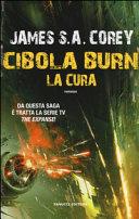 La cura  Cibola Burn