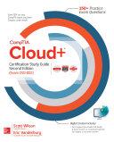 Comptia Cloud Certification Study Guide Second Edition Exam Cv0 002