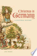 Christmas In Germany : to understanding the central importance of the evolution...