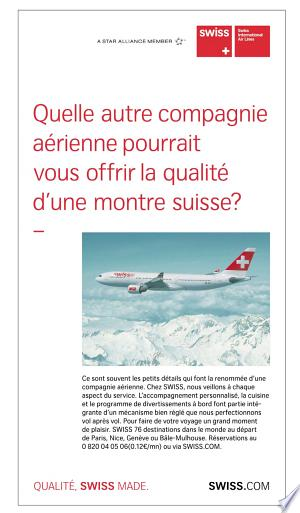 Suisse 2009 - ISBN:9782746924949