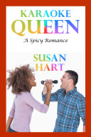 Ebook The Karaoke Queen Epub Annie Powers Apps Read Mobile